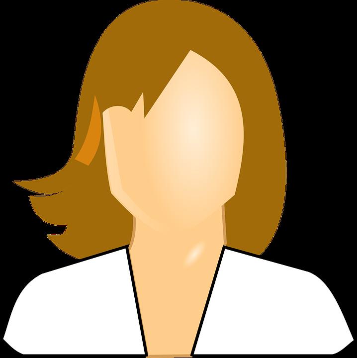 female-296990_960_720