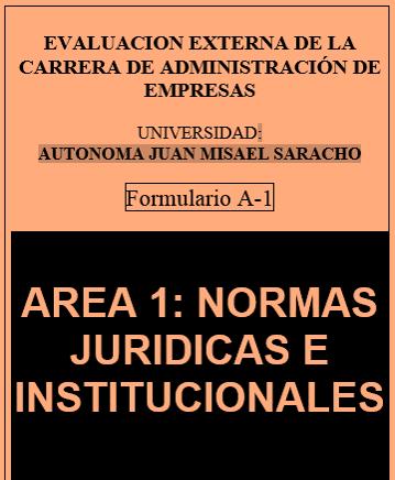 form01autoadm