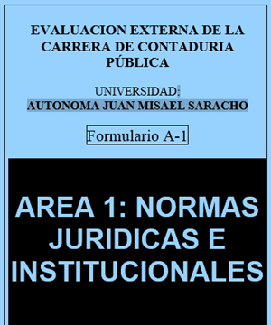 form01autocp