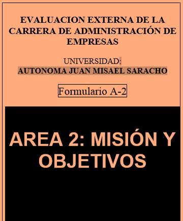 form02autoadm