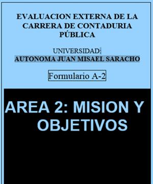 form02autocp