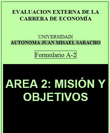 form02autoeco