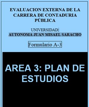 form03autocp
