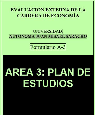 form03autoeco
