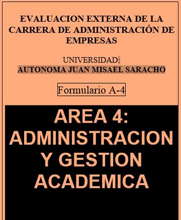 form04autoadm