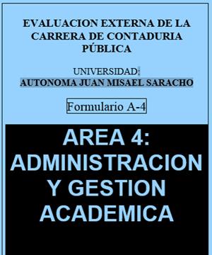 form04autocp