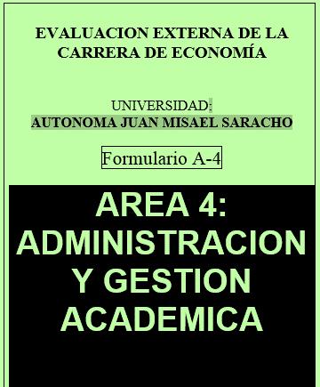 form04autoeco