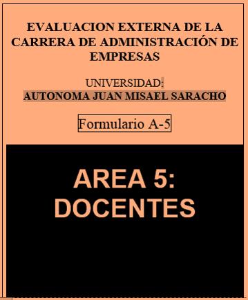 form05autoadm