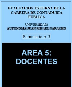 form05autocp