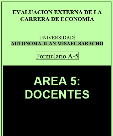 form05autoeco