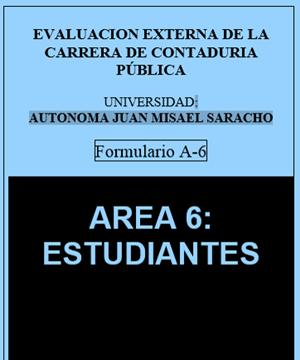 form06autocp