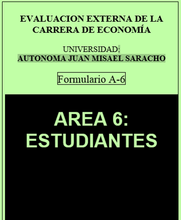 form06autoeco