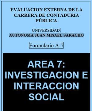 form07autocp