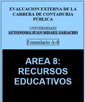 form08autocp