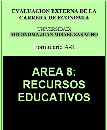 form08autoeco