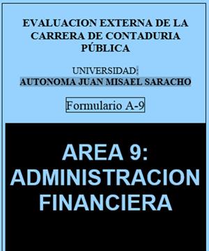 form09autocp