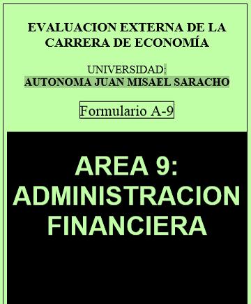 form09autoeco