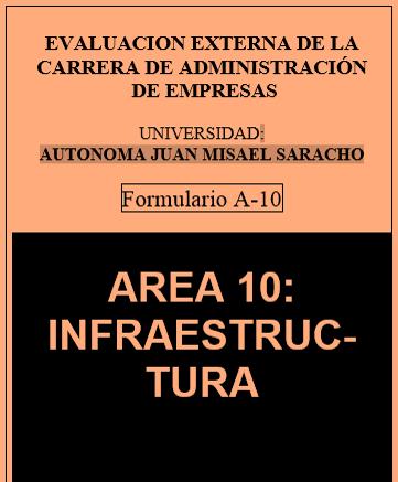 form10autoadm