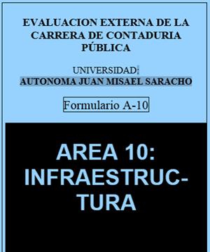 form10autocp