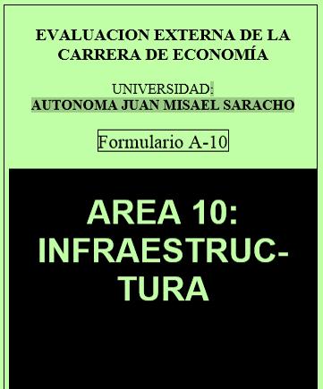 form10autoeco